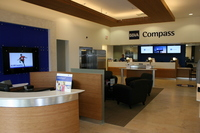 Compass Bank